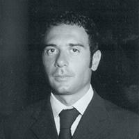 Alessandro Pantonetti