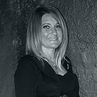 Anna Calzolari