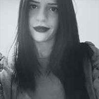 Azzurra Morelli