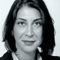 Barbara Antonica