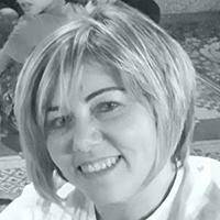 Barbara Bugliosi