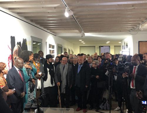La Biennale di Venezia – 2019
