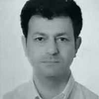 Stefano Spaziani