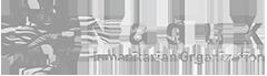 Naduk Logo